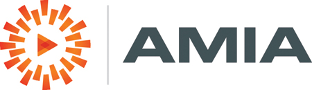 We Are AMIA